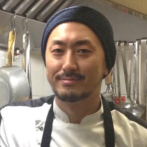 Shimpei Moriyama