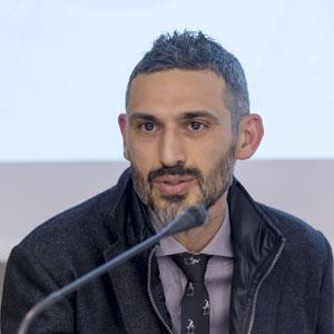 Ferdinando A. Giannone