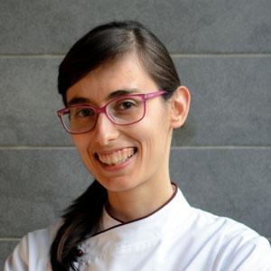 Barbara Silanus